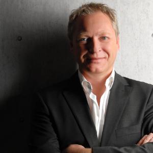 Jürgen London - IT-Beauftragter des Aikikai Deutschland e.V.