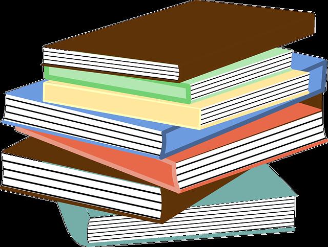 Kinder und Jugendliche - Illustration - Docs