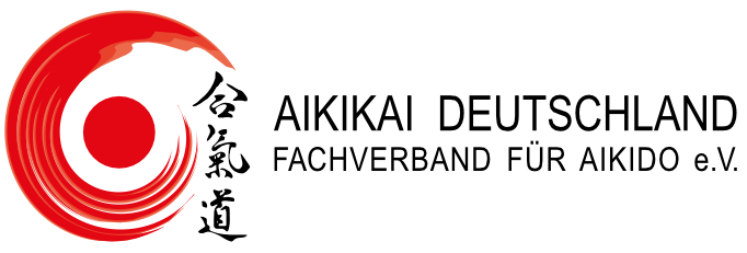 AIKIKAI Deutschland - Fachverband für AIKIDO e.V.