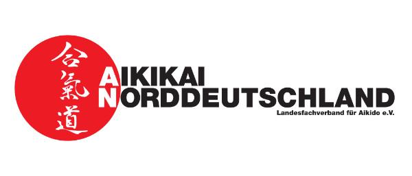 Logo des Landesverbands Norddeutschland